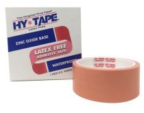 TAPE HY-TAPE PINK 1/2X5YD (1/EA)