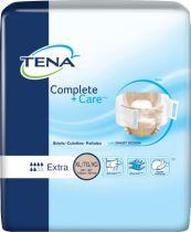 """TENA COMPLETE+ BRIEFS XL 52-62"""" (72/CS)"""