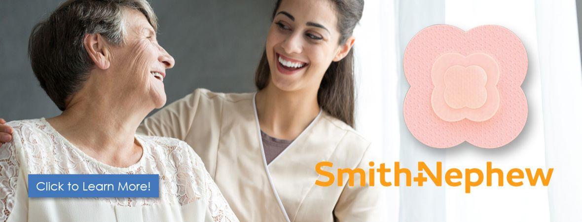 /brand/smith-%26-nephew